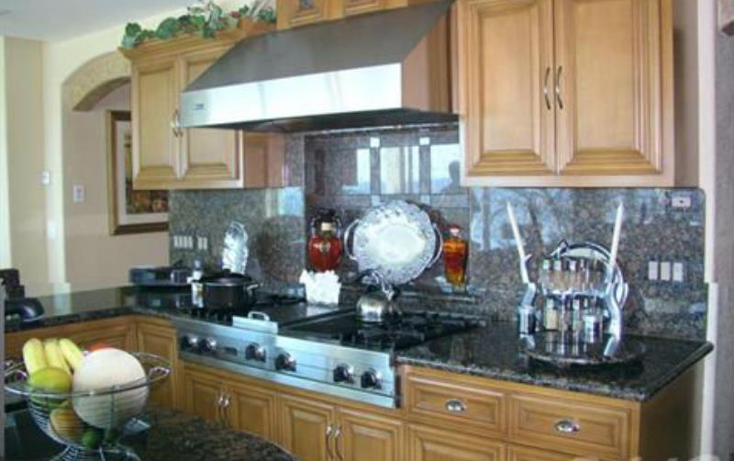 Foto de casa en renta en  nonumber, el sauzal, ensenada, baja california, 996945 No. 51