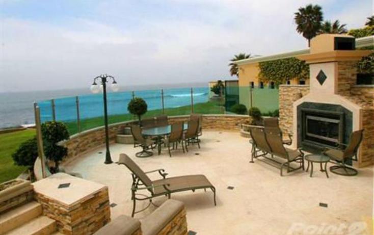 Foto de casa en renta en  nonumber, el sauzal, ensenada, baja california, 996945 No. 54