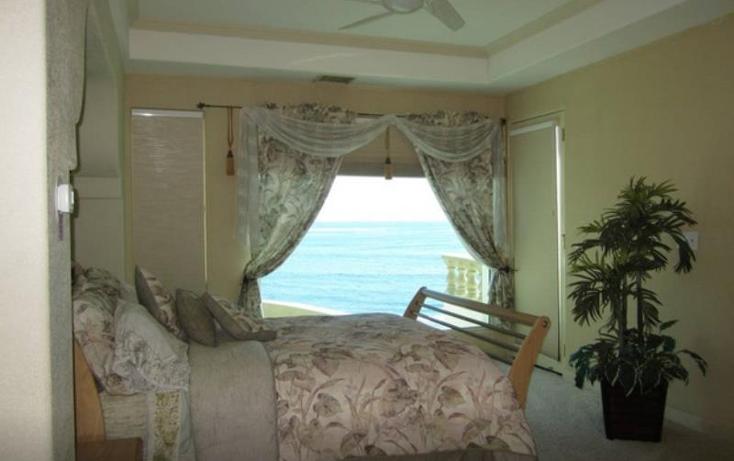 Foto de casa en renta en  nonumber, el sauzal, ensenada, baja california, 996945 No. 56