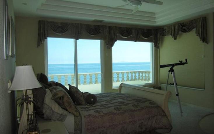 Foto de casa en renta en  nonumber, el sauzal, ensenada, baja california, 996945 No. 58