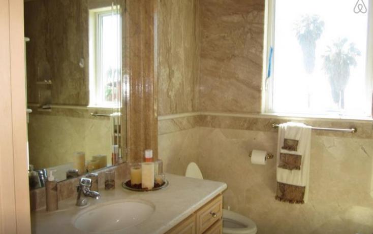 Foto de casa en renta en  nonumber, el sauzal, ensenada, baja california, 996945 No. 59