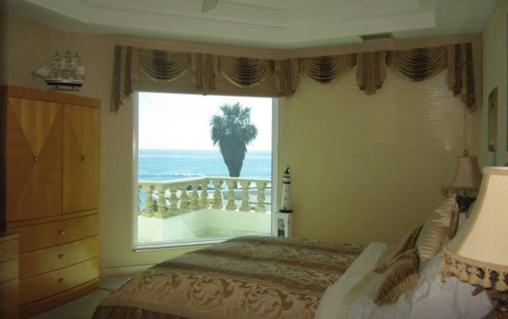 Foto de casa en renta en  nonumber, el sauzal, ensenada, baja california, 996945 No. 60