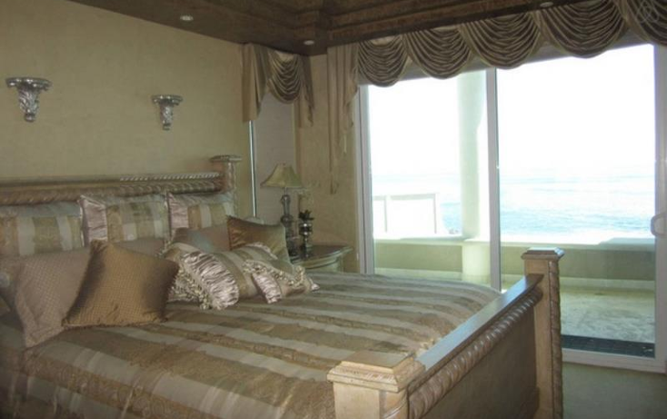 Foto de casa en renta en  nonumber, el sauzal, ensenada, baja california, 996945 No. 62