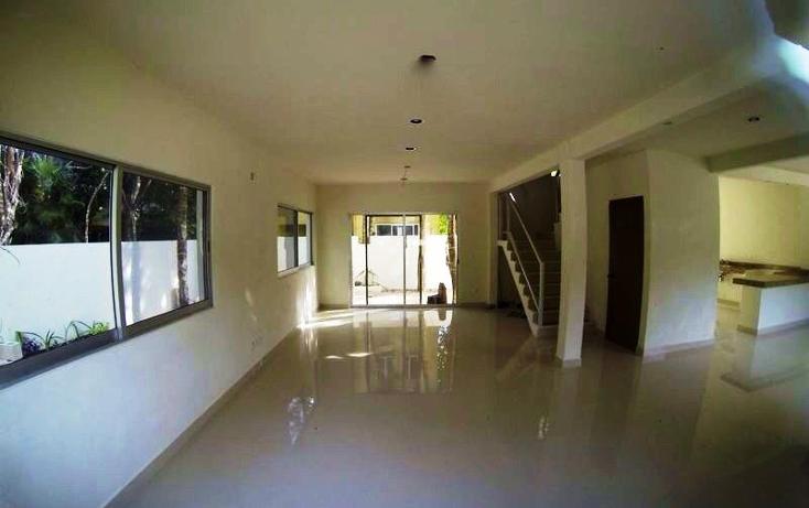 Foto de casa en venta en  nonumber, el tigrillo, solidaridad, quintana roo, 522700 No. 04