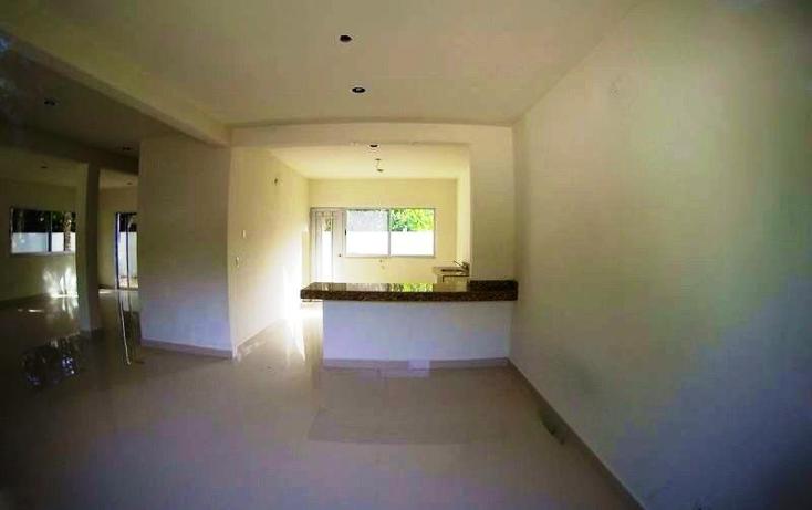 Foto de casa en venta en  nonumber, el tigrillo, solidaridad, quintana roo, 522700 No. 05