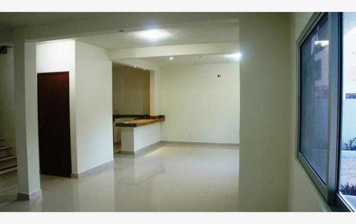Foto de casa en venta en  nonumber, el tigrillo, solidaridad, quintana roo, 522700 No. 06