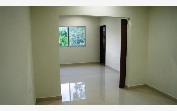 Foto de casa en venta en  nonumber, el tigrillo, solidaridad, quintana roo, 522700 No. 08