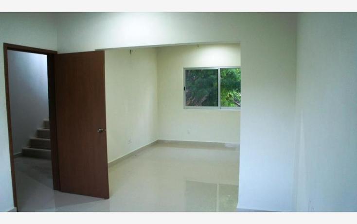 Foto de casa en venta en  nonumber, el tigrillo, solidaridad, quintana roo, 522700 No. 09
