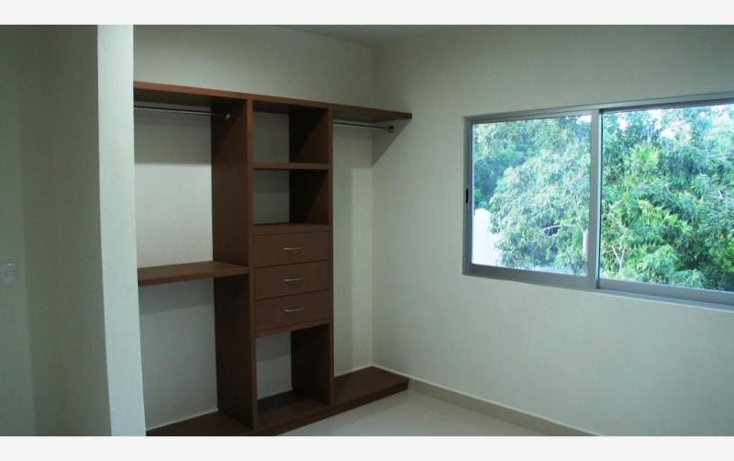 Foto de casa en venta en  nonumber, el tigrillo, solidaridad, quintana roo, 522700 No. 10