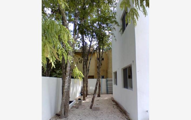 Foto de casa en venta en  nonumber, el tigrillo, solidaridad, quintana roo, 522700 No. 32