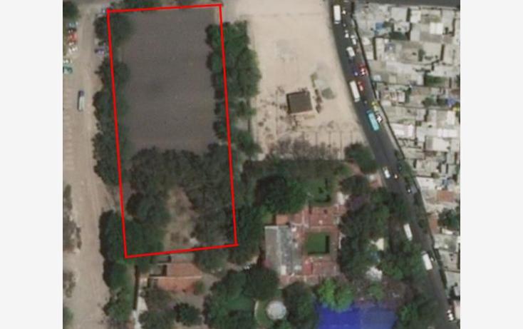 Foto de terreno habitacional en venta en  nonumber, el tintero, querétaro, querétaro, 1837872 No. 05