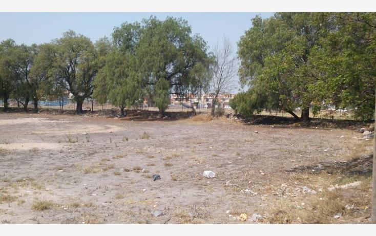 Foto de terreno habitacional en venta en  nonumber, el tintero, querétaro, querétaro, 1837872 No. 06