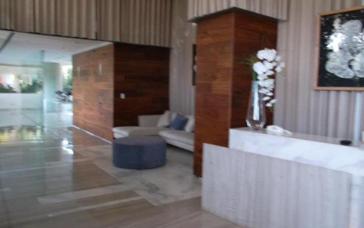 Foto de departamento en venta en  nonumber, el yaqui, cuajimalpa de morelos, distrito federal, 462136 No. 01
