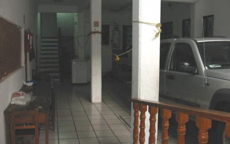 Foto de edificio en venta en  nonumber, emiliano zapata, cuernavaca, morelos, 1926218 No. 04