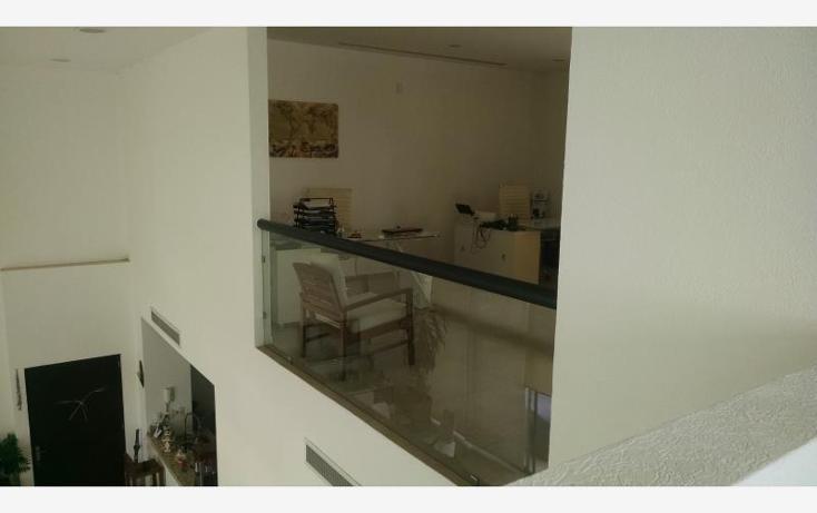 Foto de departamento en venta en avenida libramiento emiliano zapata s/n emiliano zapata , emiliano zapata, emiliano zapata, morelos, 1901650 No. 18