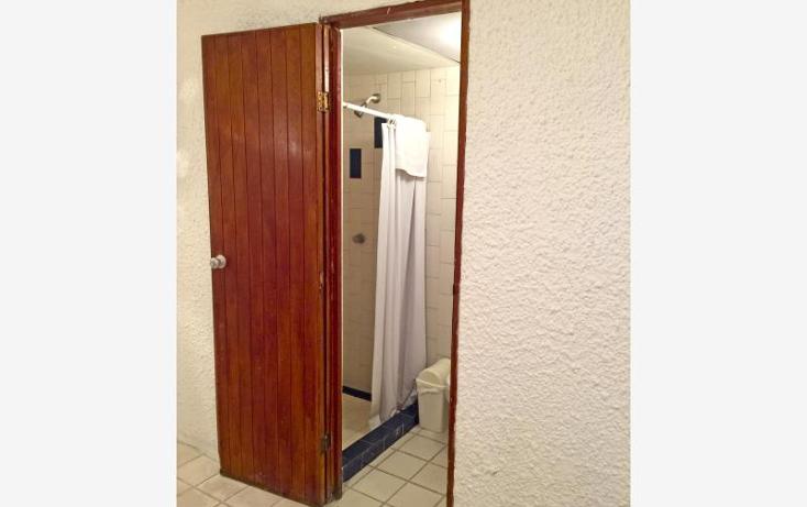 Foto de departamento en venta en  nonumber, emiliano zapata, puerto vallarta, jalisco, 1231589 No. 05