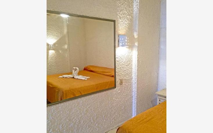Foto de departamento en venta en  nonumber, emiliano zapata, puerto vallarta, jalisco, 1231589 No. 07