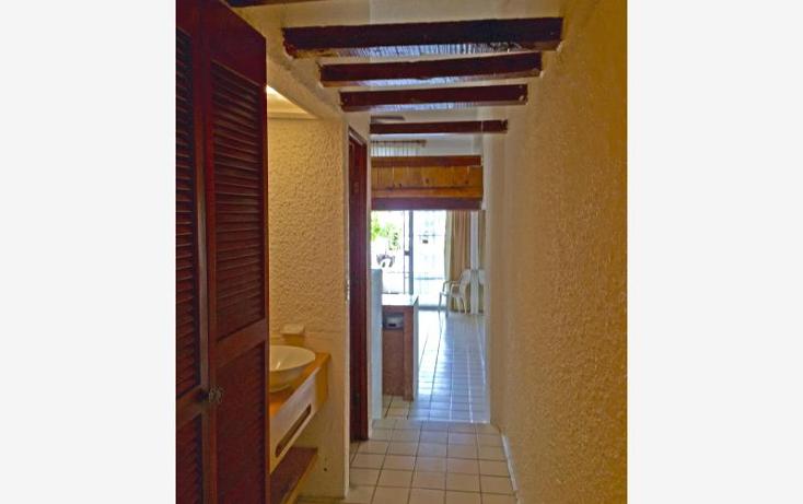 Foto de departamento en venta en  nonumber, emiliano zapata, puerto vallarta, jalisco, 1231589 No. 08