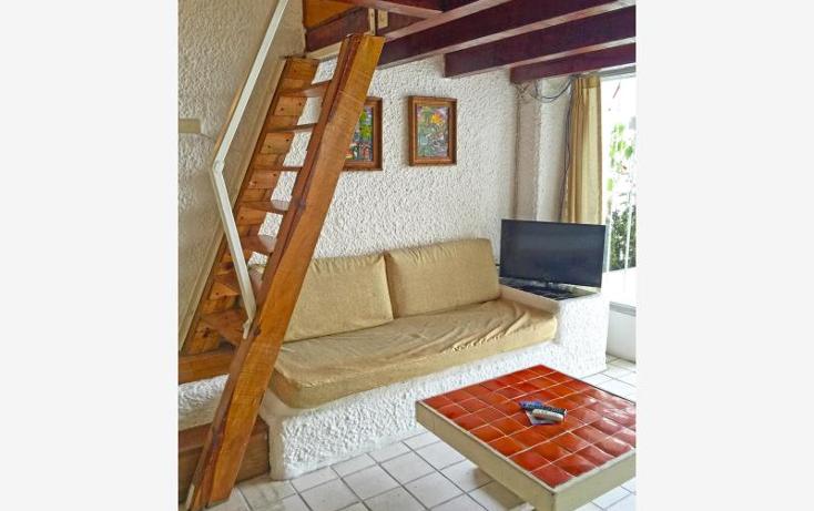 Foto de departamento en venta en  nonumber, emiliano zapata, puerto vallarta, jalisco, 1231589 No. 09