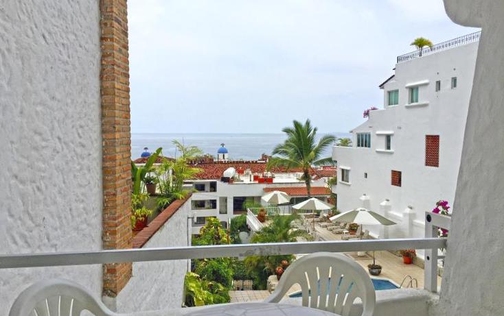 Foto de departamento en venta en  nonumber, emiliano zapata, puerto vallarta, jalisco, 1231595 No. 11