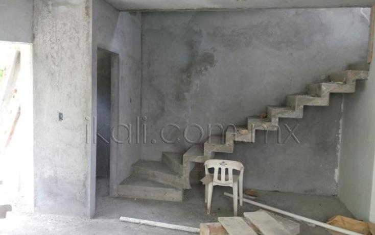 Foto de casa en venta en  nonumber, escudero, tuxpan, veracruz de ignacio de la llave, 1543488 No. 04