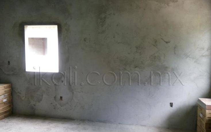 Foto de casa en venta en  nonumber, escudero, tuxpan, veracruz de ignacio de la llave, 1543488 No. 07