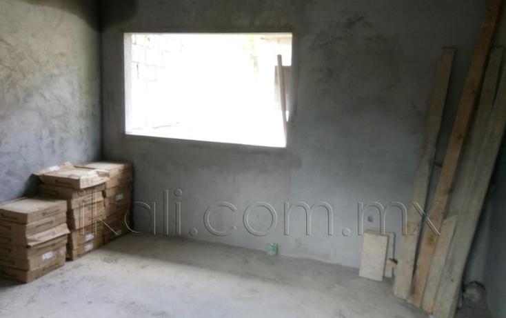 Foto de casa en venta en  nonumber, escudero, tuxpan, veracruz de ignacio de la llave, 1543488 No. 10