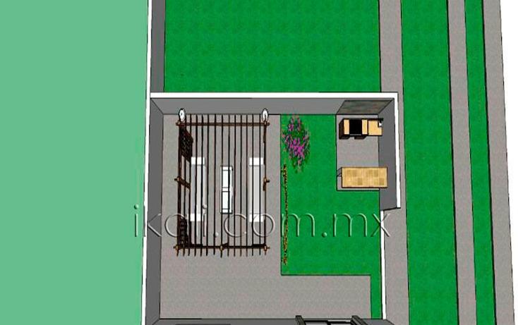 Foto de casa en venta en  nonumber, escudero, tuxpan, veracruz de ignacio de la llave, 1543488 No. 17