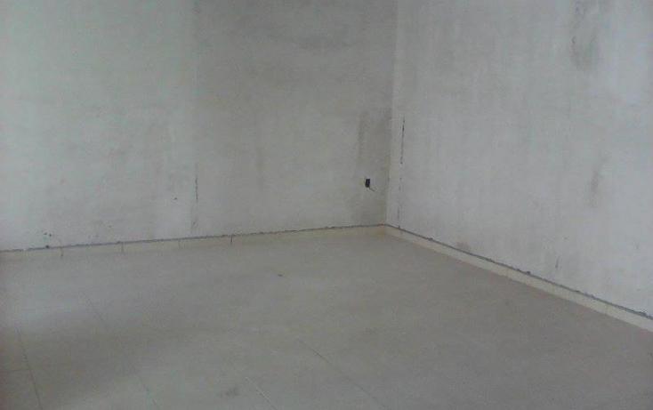 Foto de casa en venta en  nonumber, esmeralda, colima, colima, 1359811 No. 04