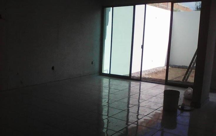 Foto de casa en venta en  nonumber, esmeralda, colima, colima, 1359811 No. 07