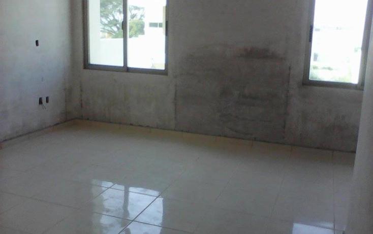 Foto de casa en venta en  nonumber, esmeralda, colima, colima, 1359811 No. 08