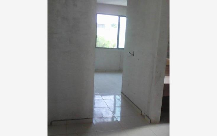 Foto de casa en venta en  nonumber, esmeralda, colima, colima, 1359811 No. 10