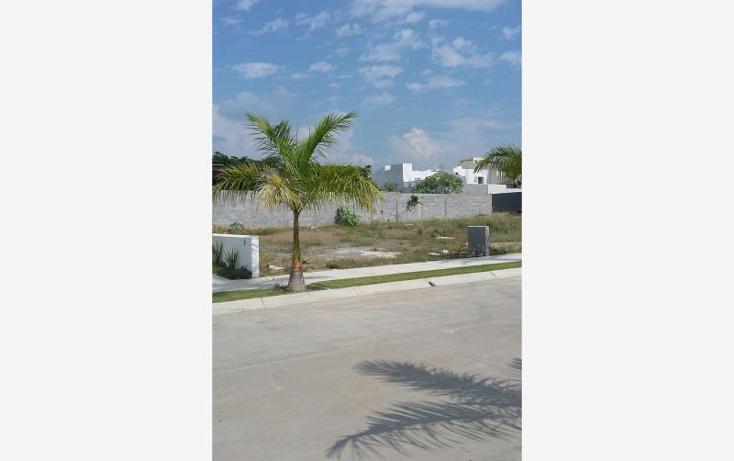 Foto de terreno habitacional en venta en  nonumber, esmeralda, colima, colima, 1642632 No. 02