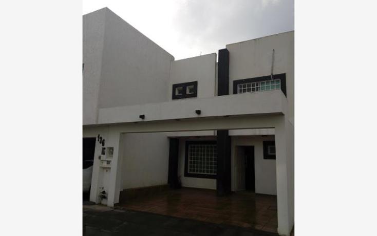 Foto de casa en venta en  nonumber, esmeralda, san luis potos?, san luis potos?, 1900288 No. 01