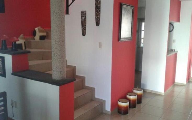 Foto de casa en venta en  nonumber, esmeralda, san luis potos?, san luis potos?, 1900288 No. 03