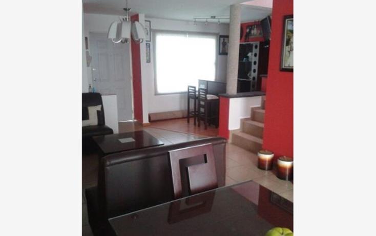 Foto de casa en venta en  nonumber, esmeralda, san luis potos?, san luis potos?, 1900288 No. 04