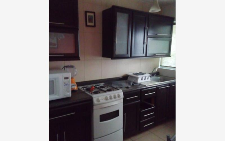 Foto de casa en venta en  nonumber, esmeralda, san luis potos?, san luis potos?, 1900288 No. 06