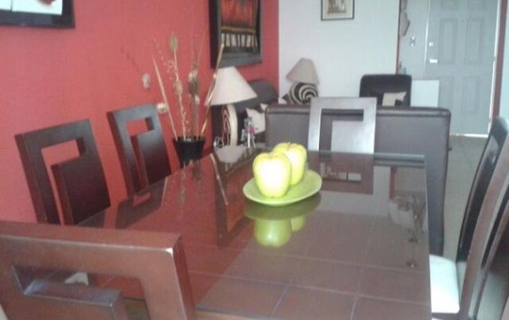 Foto de casa en venta en  nonumber, esmeralda, san luis potos?, san luis potos?, 1900288 No. 09