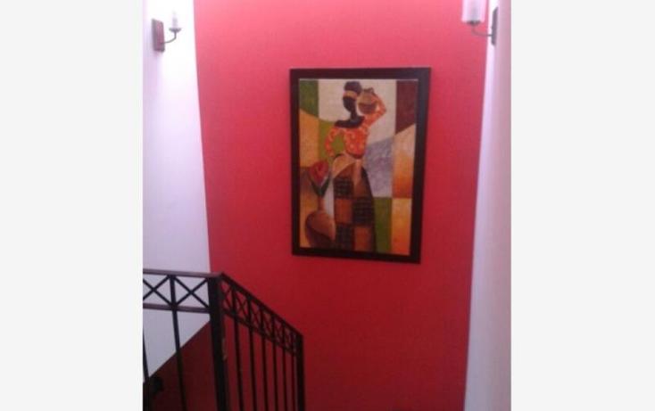 Foto de casa en venta en  nonumber, esmeralda, san luis potos?, san luis potos?, 1900288 No. 11