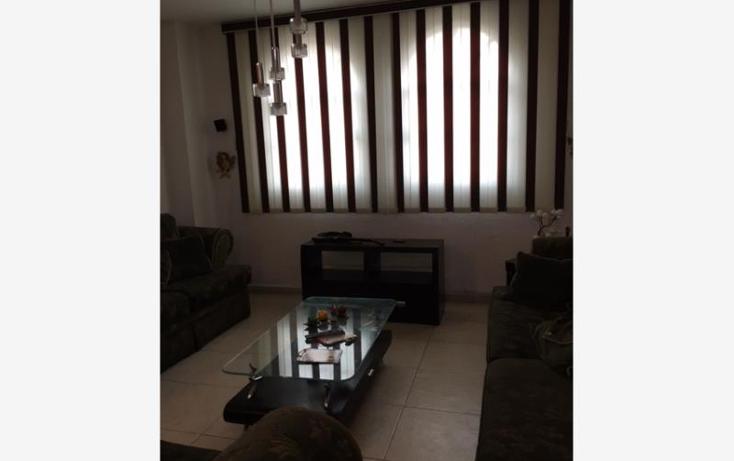 Foto de casa en venta en  nonumber, evoluci?n, nezahualc?yotl, m?xico, 1998780 No. 02