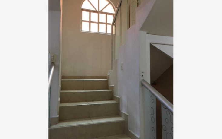 Foto de casa en venta en  nonumber, evoluci?n, nezahualc?yotl, m?xico, 1998780 No. 06