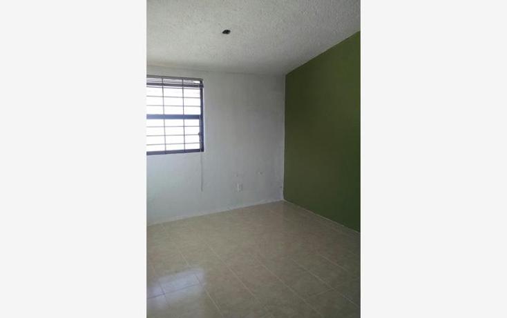 Foto de oficina en renta en  nonumber, extensión vista hermosa, cuernavaca, morelos, 1688822 No. 05