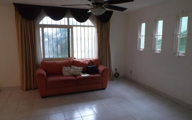 Foto de casa en venta en  nonumber, farallón, acapulco de juárez, guerrero, 1843928 No. 04