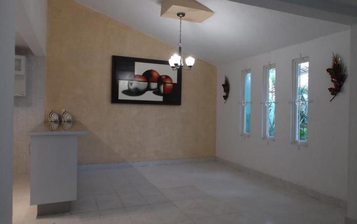 Foto de casa en venta en  nonumber, farallón, acapulco de juárez, guerrero, 1843928 No. 05