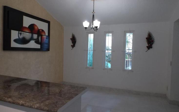 Foto de casa en venta en  nonumber, farallón, acapulco de juárez, guerrero, 1843928 No. 09