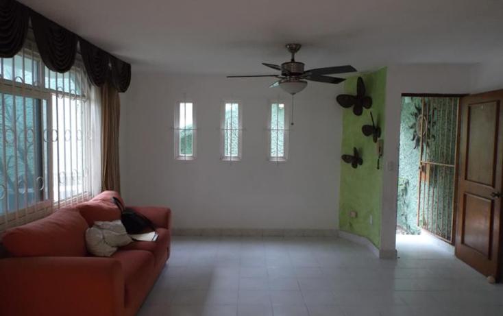 Foto de casa en venta en  nonumber, farallón, acapulco de juárez, guerrero, 1843928 No. 10