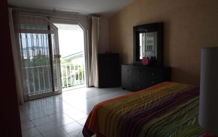 Foto de casa en venta en  nonumber, farallón, acapulco de juárez, guerrero, 1843928 No. 11