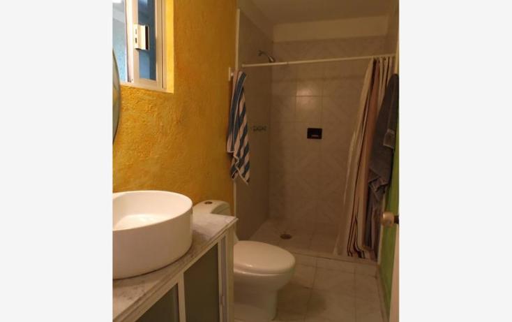 Foto de casa en venta en  nonumber, farallón, acapulco de juárez, guerrero, 1843928 No. 14