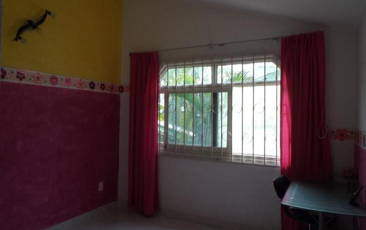 Foto de casa en venta en  nonumber, farallón, acapulco de juárez, guerrero, 1843928 No. 17