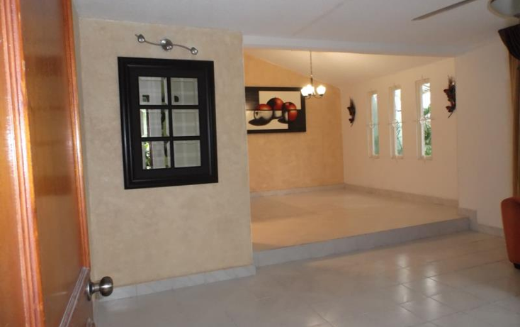 Foto de casa en venta en  nonumber, farallón, acapulco de juárez, guerrero, 1843928 No. 18